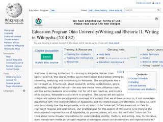 WIW Screenshot